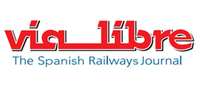 Spanish Railway News