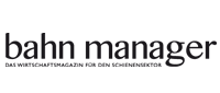Bahn Manager