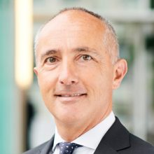 Carlo Borghini